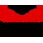 Концлагерь красный Логотип